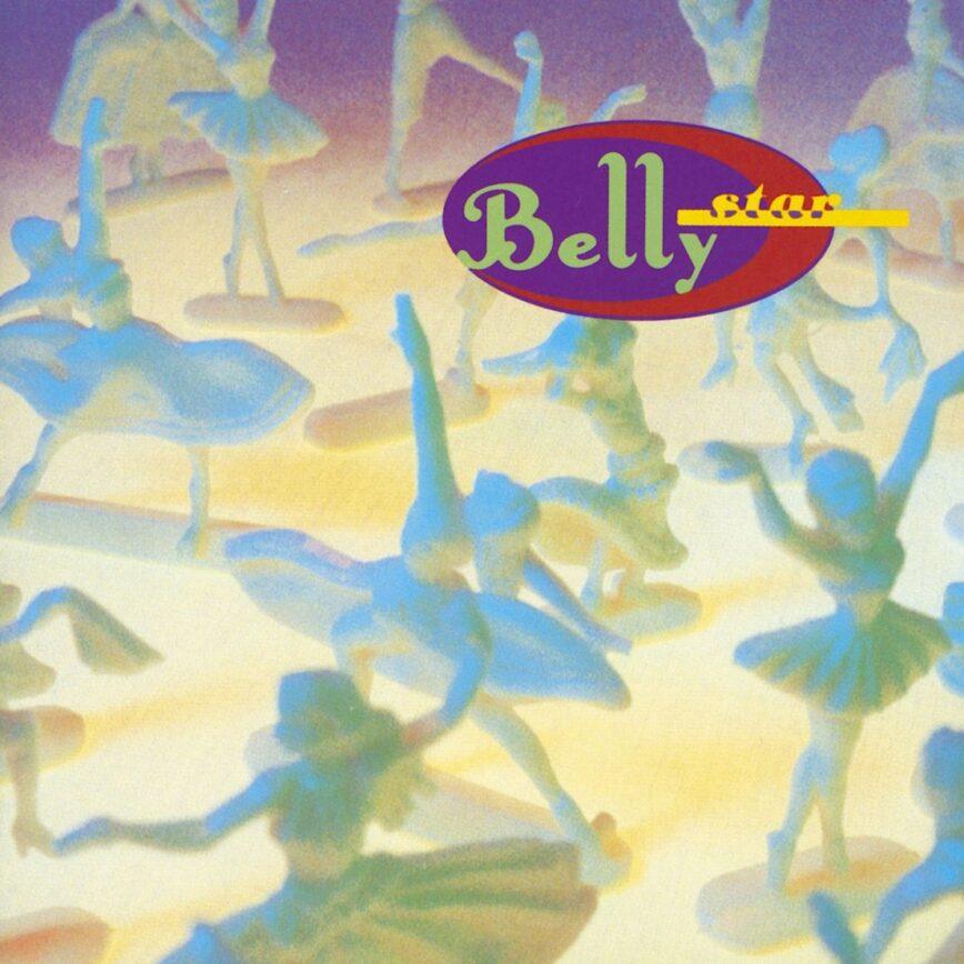 Belly's <i>Star</i> at 28