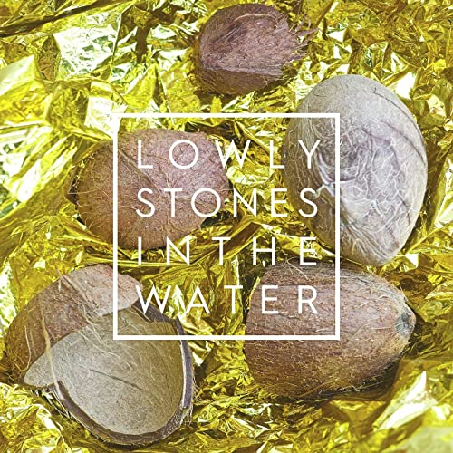 "Lowly – ""Stones In The Water"""