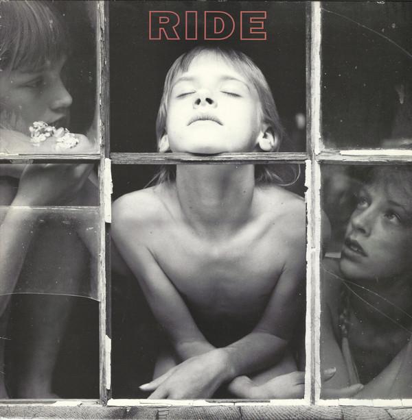 """Ride – """"Twisterella"""""""