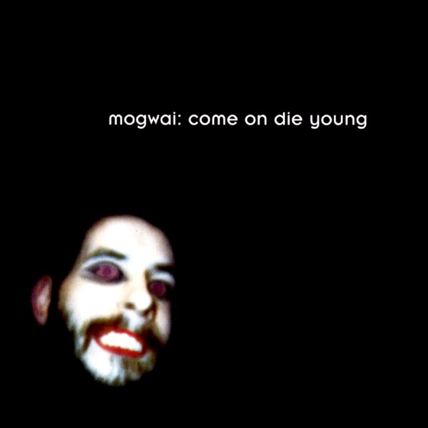 Mogwai's <i>Come On Die Young</i> on #TimsTwitterListeningParty… and more