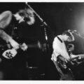 Ride @ Town Hall, Oxford - 1990