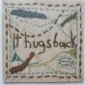"""It Hugs Back - """"Work Day"""""""