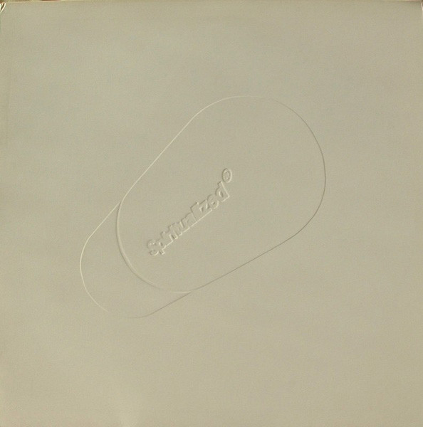 """The Making of Spiritualized's """"Come Together"""""""