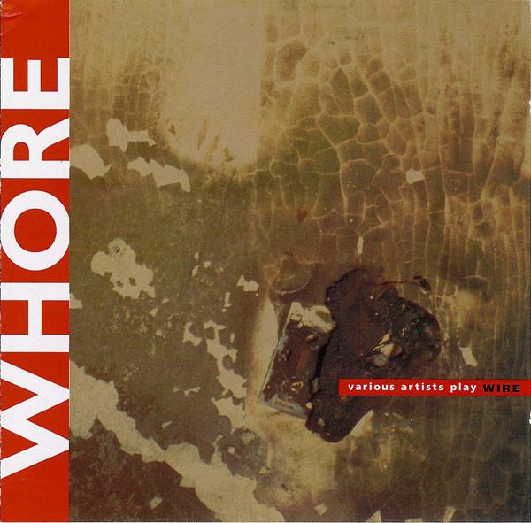 "My Bloody Valentine – ""Map Ref. 41N 93W"""