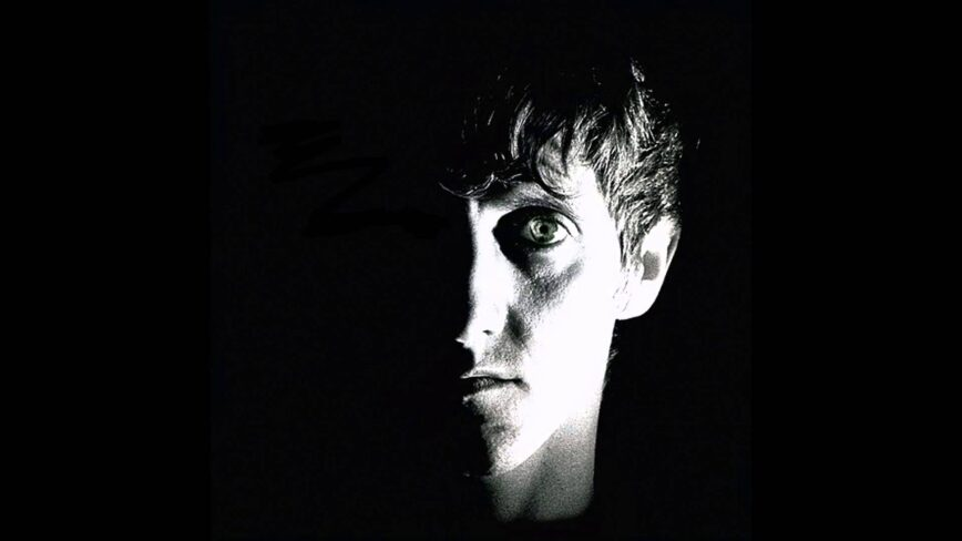 """The Durutti Column: """"It's good music to chill out to."""""""