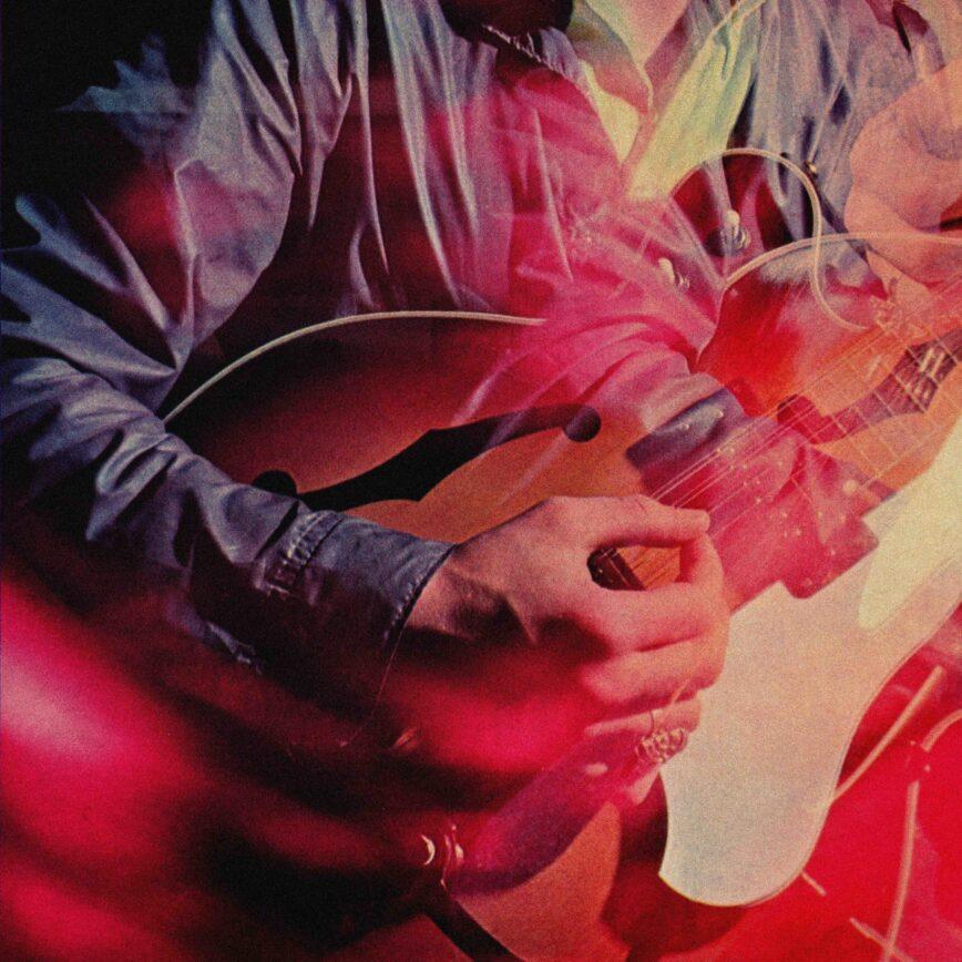 "Chromatics – ""Kill For Love"""